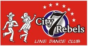 7city-rebels