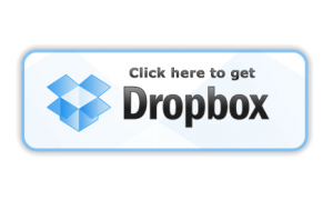 dropbox-button1