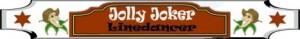 jolly-joker-banner-1