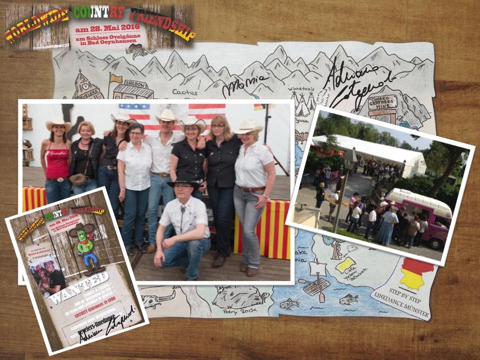 Präsentation_WCF_Bad_Oyenhausen